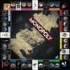 Monopoly - Game of Thrones UK - изображение №1