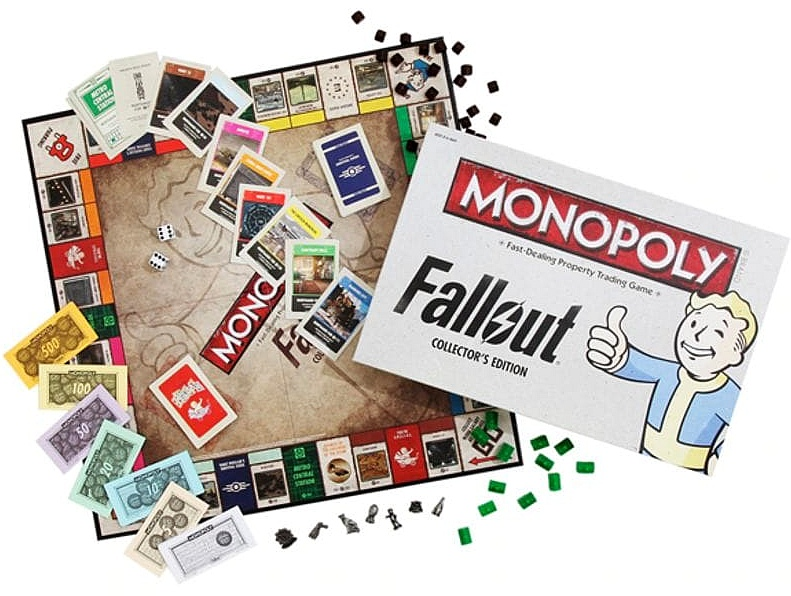 monopoly-fallout.jpg
