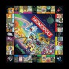 Monopoly Rick and Morty - изображение №1