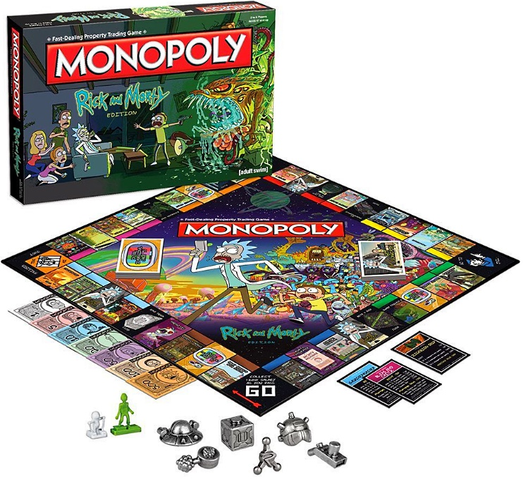 monopoly-rick-morty.jpg