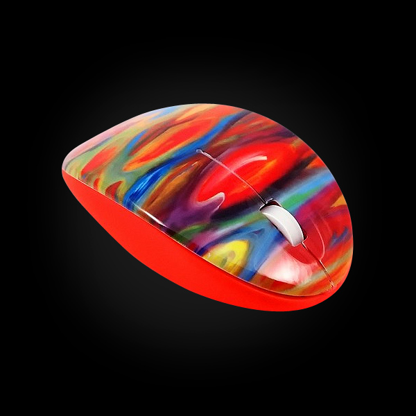 Bodino Dreams by Susett Heise Wireless купить