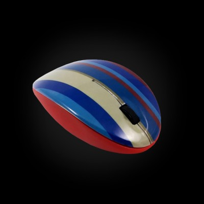Bodino Riverside by Phil & Jasmijn Evans Wireless купить