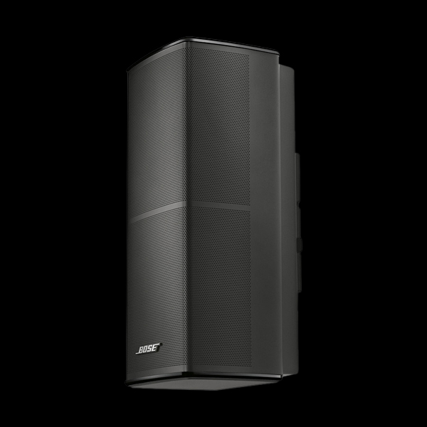 Bose Acoustimass 5-V (black) фото