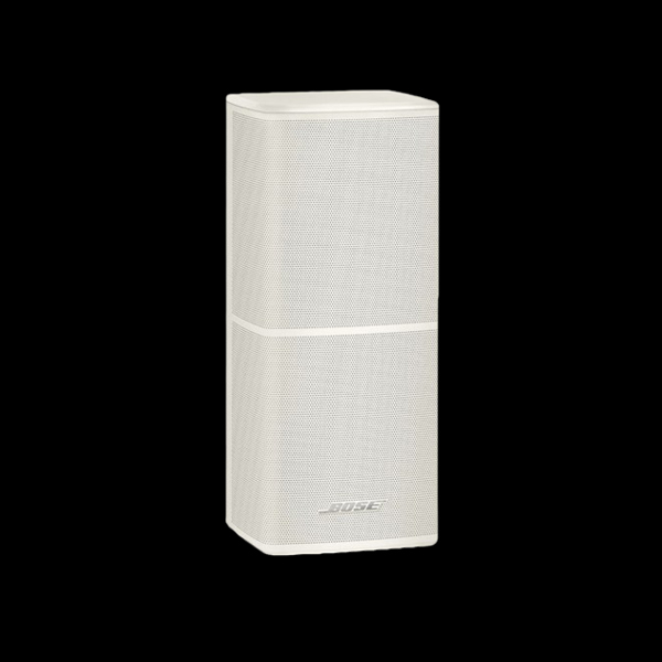 Bose Acoustimass 5-V (white) фото