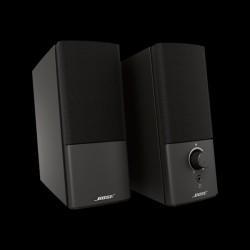 Bose Companion 2 (graphite)