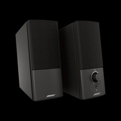 Bose Companion 2 (graphite) купить