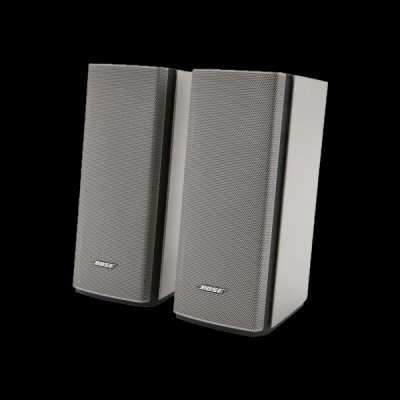 Bose Companion 20 (silver) купить