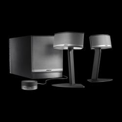 Bose Companion 50 (silver)