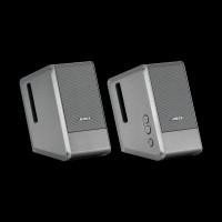 Bose MusicMonitor (silver)