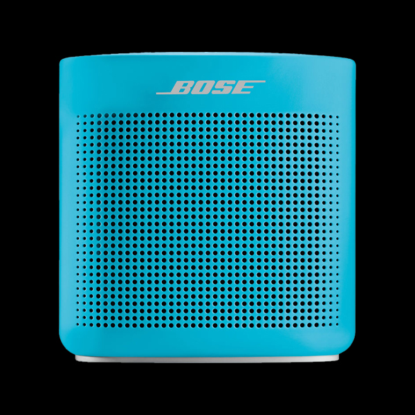 Bose SoundLink colour II (aquatic blue) цена