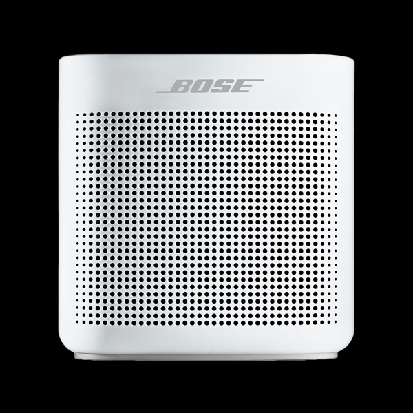 Bose SoundLink colour II (polar white) цена