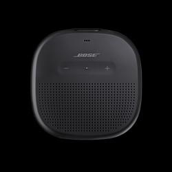 Bose SoundLink Micro (black)