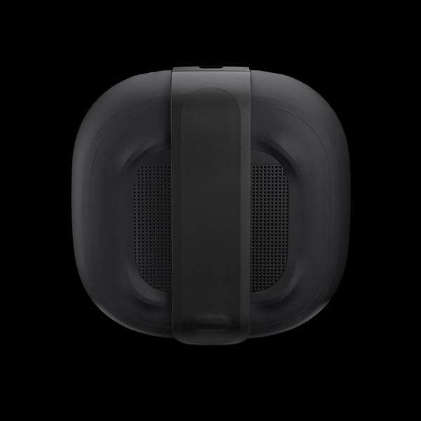 Bose SoundLink Micro (black) фото