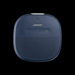 Bose SoundLink Micro (blue)