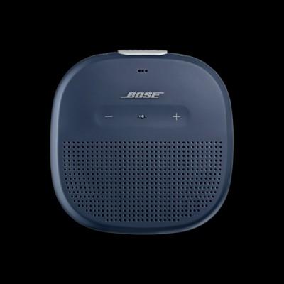 Bose SoundLink Micro (blue) купить