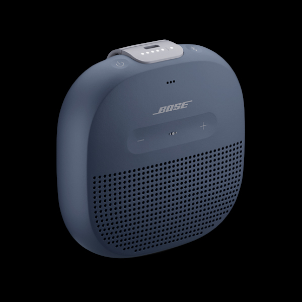 Bose SoundLink Micro (blue) цена