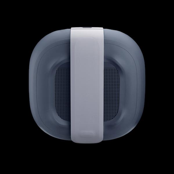 Bose SoundLink Micro (blue) стоимость