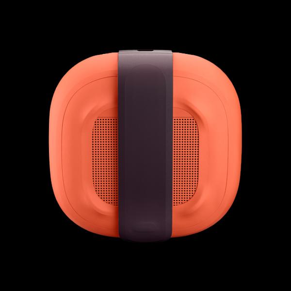 Bose SoundLink Micro (orange) стоимость