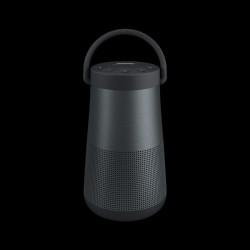 Bose SoundLink Revolve+ (black)