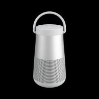 Bose SoundLink Revolve+ (silver)