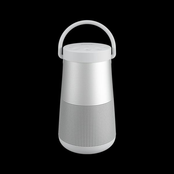 Bose SoundLink Revolve+ (silver) купить