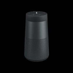Bose SoundLink Revolve (black)