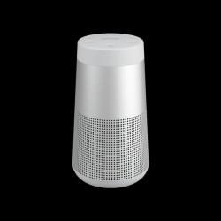 Bose SoundLink Revolve (silver)