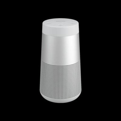 Bose SoundLink Revolve (silver) купить