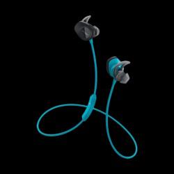 Bose SoundSport (aqua)