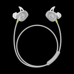 Bose SoundSport (citron)
