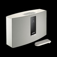 Bose SoundTouch 20 (white)