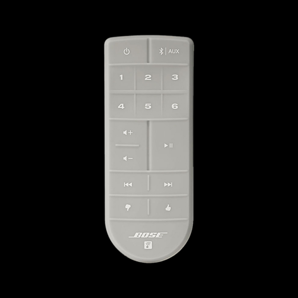 Bose SoundTouch 20 (white) фото