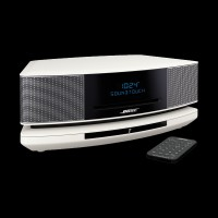 Bose Wave SoundTouch IV (white)