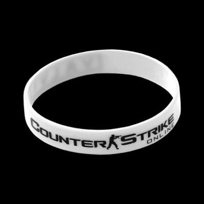 CS:GO (White) купить
