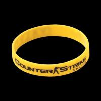 CS:GO (Yellow)