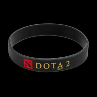 Dota 2 (Black)