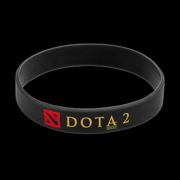 Dota 2 (Black) купить