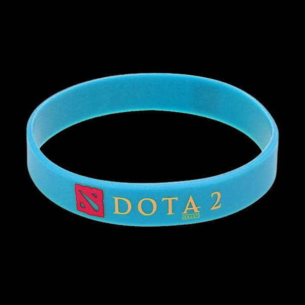 Dota 2 (Blue) купить