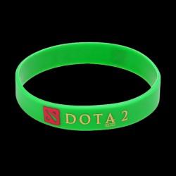 Dota 2 (Green)