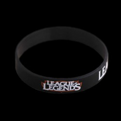 League of Legends (Black)