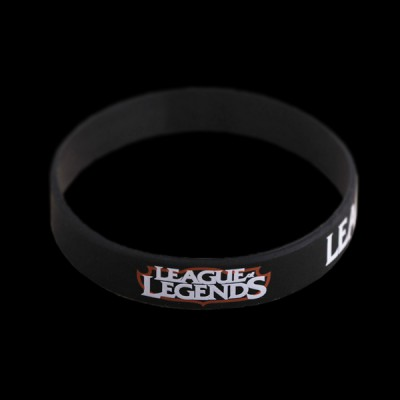 League of Legends (Black) купить