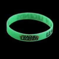 League of Legends (Green)