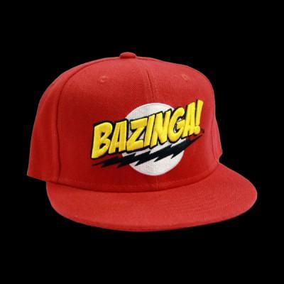 BBT Bazinga! (HBBTCP1360) купить