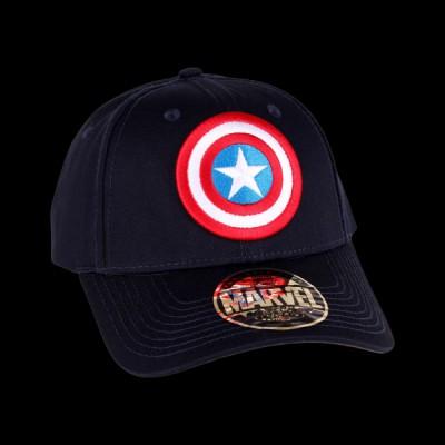 Captain America Marvel - Shield (ACAMERCBC027) купить