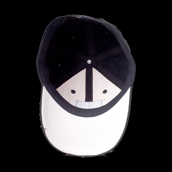 FarCry 5 - Black & White Emblem Curved Bill Cap (BA112505FAR) стоимость