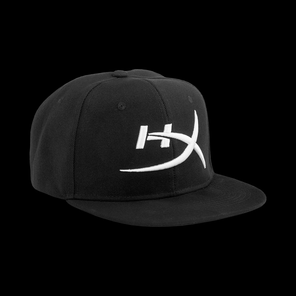 HyperX Snapback купить