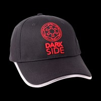 Lumineuse Star Wars - Dark Side Empire Logo (ACSWLOGCP712)