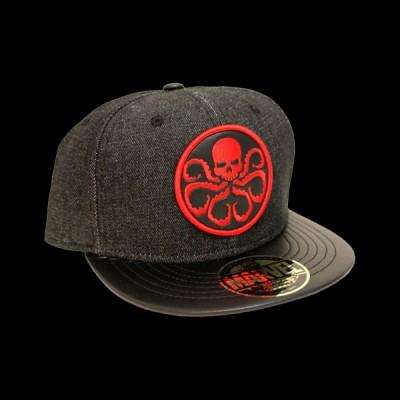 Marvel - Hydra Logo (ACHYDRCCP001) купить