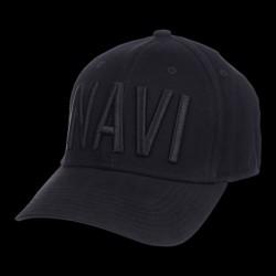 NaVi Full Cap 2019