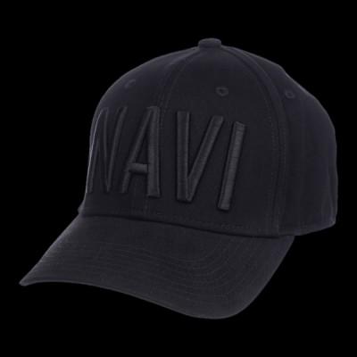 NaVi Full Cap 2019 купить